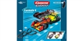 Carrera CAR62342 1/43 GO!!! Formula E Racing Set