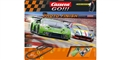 "Carrera CAR62397 1/43 GO!!! ""Photo Finish"" Set"