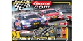 Carrera CAR62480 1/43 GO!!! DTM Master Class Set