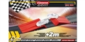 Carrera CAR71599 1/43 GO! Action Pack