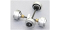 Carrera CAR89647 1/32 Front & Rear Axle Mercedes Benz SLS AMG GT3