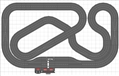 Carrera CARBUNDLE1 Cross Over Expansion for 30173/30187