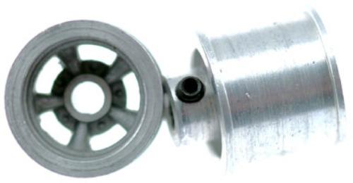 CON1095-2.jpg
