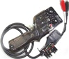 Stealth DC357 Drag Racing Controller