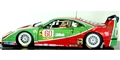 Fly FLY-J99104 Ferrari F40 GT 4 Hours or Jarama Limited Edition