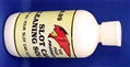 Go Fast Products GFPSCCS Slot Car Cleaning Solution 8 oz.