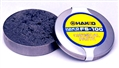HAKKO HAKFS100-01-P Tip Cleaning Paste for ANY Soldering Iron