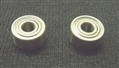 Hudy H2031 Brand Replacement Ball Bearings