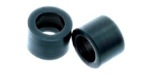 Indy Grips IG1006 Silicone tires for Scalextric Lotus 7 & Carrera Formula E
