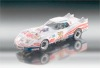 Monogram M4863 Limited Edition Greenwood Corvette Spirit of LeMans