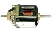 Koford M646 JK Hawk Motor with Koford American Made Armature