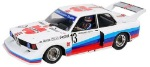 Revell M8346 Limited Edition BMW 320 Manfred Winkelhock