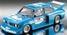 Revell M8397 1/32 Fruit of the Loom BMW 320i 1977 DRM #8