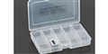 MBSLOT MB01104 Small Parts Box - 10 Compartments