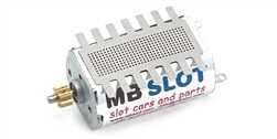 MBSLOT MB01121 Heat Sink for Motor Protection