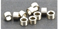 MBSLOT MB09003 Axle Spacers 3mm for 3mm Axles x 10