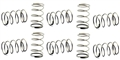 MBSLOT MB13113 Soft Suspension Springs x 10 for FR4 Chassis