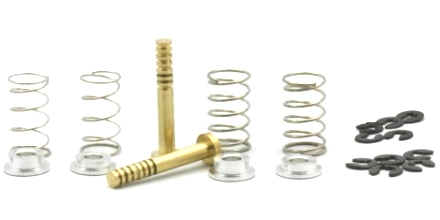 MBSLOT MB19111 Universal Complete Suspension Kit