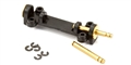 MBSLOT MBA0727 Independent Front Axle Kit Pagani Zonda