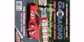 Model Car Racing Magazine MCR106 Issue #106 - 60 pages