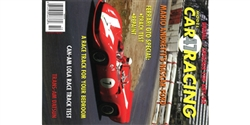Model Car Racing Magazine MCR47 Issue #47 - 60 pages - by Robert Schleicher