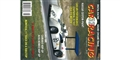 Model Car Racing Magazine MCR52 Issue #52 - 60 pages - by Robert Schleicher