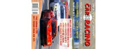 Model Car Racing Magazine MCR63 Issue #63 60 pages