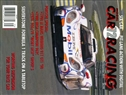 Model Car Racing Magazine MCR72 Issue #71 - 60 pages