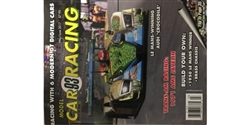 Model Car Racing Magazine MCR93 Issue #93 - 60 pages