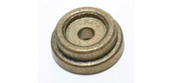Motors Etc MOT2643 26D Motor CAN END Oilite Bushing