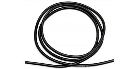 MRSLOTCAR MR8311 Original Replacement Lead Wire 1m