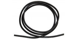 MRSLOTCAR MR8311 Original Replacement Lead Wire 1m