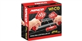 Ninco N10413 WICO ANALOG Wireless Conversion Kit + 12 Volt 3 Amp Transformer