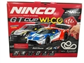 "NINCO N30185 ""GT Cup"" WICO Wireless Analog Set"