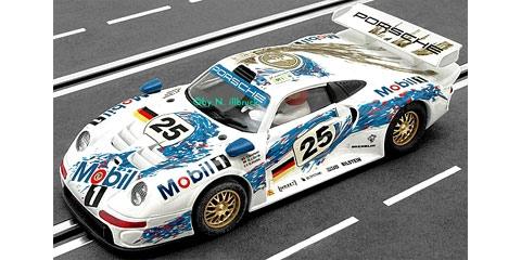 Futur championnat GT1? N50149-2