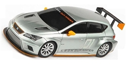 NINCO N50648 Seat Leon Cup Racer #01