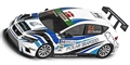 NINCO N50657 Seat Leon Cup Racer Polar Livery #54