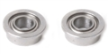 Ninco N61404 XLOT 3mm x 6mm Axle Ball Bearings x 2