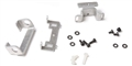 Ninco N61405 XLOT Chassis Front Axle Support Set