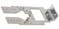 Ninco N61801 XLOT Main Chassis Plate