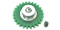 "Ninco N80251 ProRace AW 26 Tooth 3/32"" Axle Gear"