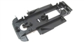 Ninco N80819 replacement chassis for BMW V12 LMR