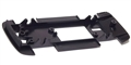 Ninco N80826 SPECIAL replacement chassis for Subaru Impreza