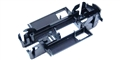 Ninco N80857 replacement chassis for Schlesser X826