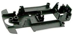 Ninco N81812 Replacement Chassis Lancia Stratos