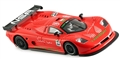 PREORDER NSR NSR01116AW EVO 5 Mosler MT900R 6th Aniversairy #64
