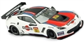 PREORDER NSR NSR0159AW CORVETTE C7.R MARTINI RACING WHITE #21 AW KING 21 EVO3