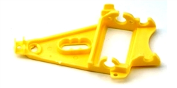 NSR NSR1265 EXTRALIGHT Yellow SW Motor Mount -30% Weight