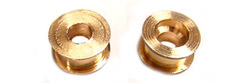 "NSR NSR4847 3/32"" ""RACING"" Bushings - Self Lubricating for GT, LMP, Mosler, Clio & Abarth 500 Cars Only"