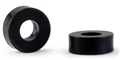 NSR NSR4858 3/32 Plastic Axle Spacers 2mm Thick